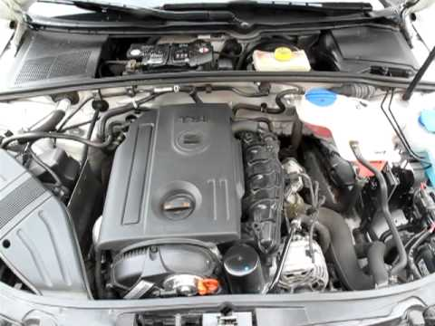 seat exeo 1 8 tsi 120 hp engine sound youtube. Black Bedroom Furniture Sets. Home Design Ideas