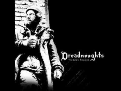 The Dreadnoughts - Grace O'Malley