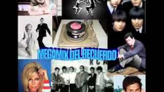 Video Megamix Del Recuerdo 60s Asaltos Club Del Clan Parte 01 download MP3, 3GP, MP4, WEBM, AVI, FLV Januari 2018
