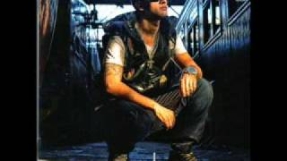 El Original  - El Heroe De Tu Amor (Ft. Keke,18 Kilates & Sebastian Mendoza)