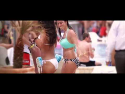 Dubai Deep Feelings (movie mix) deep house set - mixed & produced by Bennett Dominik
