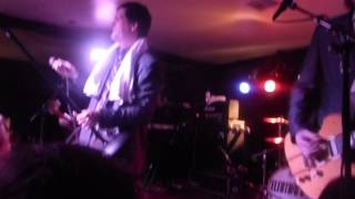Watch Electric Six Electric Demons In Love video