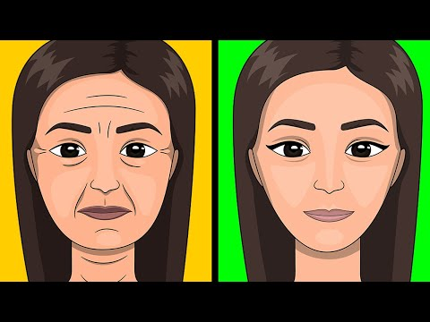 5-ways-to-get-rid-of-wrinkles-and-fine-lines-(naturally)