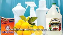 Janitorial Service Vancouver WA | ...