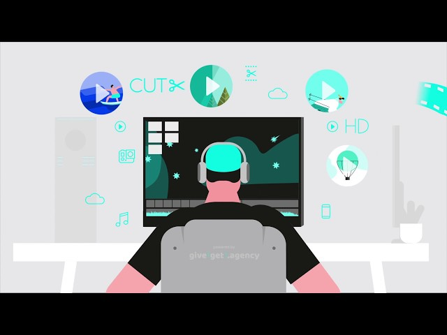 cut4you.works-For Editor|| Best Online Video Editor 2021
