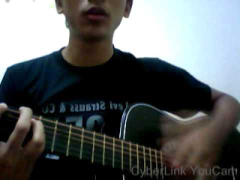 farahin..song bday