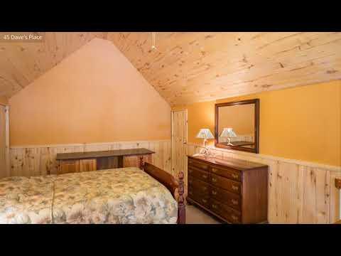 45 Dave's Pl, Pagosa Springs CO 81147, USA