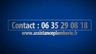 Plombier Paris pas cher(, 2016-06-04T21:42:47.000Z)
