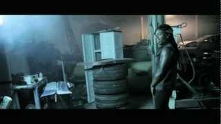 Смотреть клип Jacquees - All Night