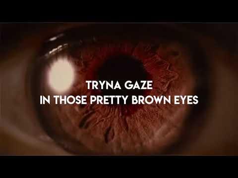 Brooke Valentine - NOW (Lyric Video)