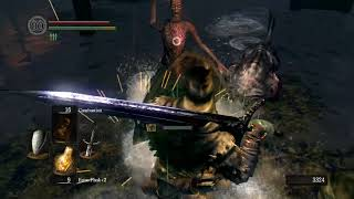 Dark Souls Part 18