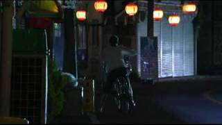 熊切和嘉監督が描く三十路オンナの青春恋愛映画『ノン子36歳(家事手伝...