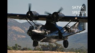 Consolidated Aircraft Aircraft And Jets And Planes