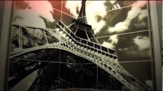 Атем - Ателье Керамики. Рекламный ролик.(, 2015-01-20T08:13:54.000Z)