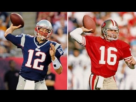 Q&A #3: Top 5 QBs of All Time, Worst Team in NFL, Jim Harbaugh and More!