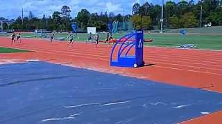 coby u9 100 metre zone final v2