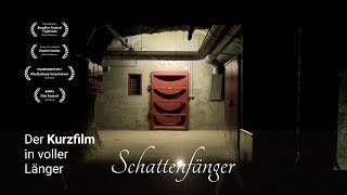 Schattenfänger - Film in voller Länge [DE]