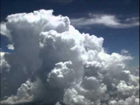 Alan Parsons - L'arc en Ciel