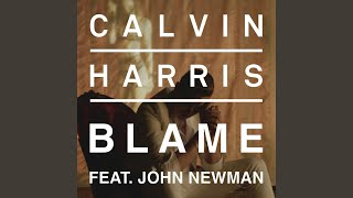 Video Blame download MP3, 3GP, MP4, WEBM, AVI, FLV Januari 2018