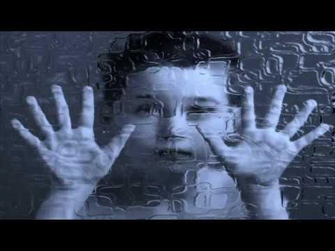 Sức Khoẻ Tâm Thần - Bệnh Tự Kỷ phần 1 – Autism 05 P1