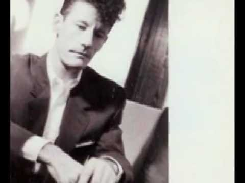 Lyle Lovett - LA County