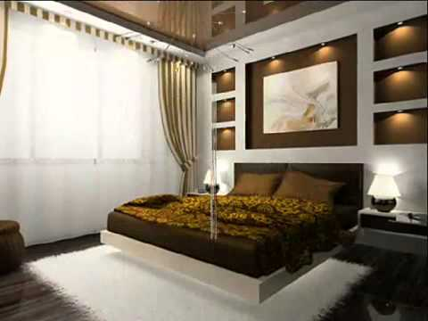 Decoration interieur - YouTube