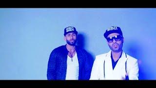 MARIO Feat AMAGALI - Csak neked szól │ OFFICIAL YMM MUSIC VIDEO │