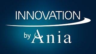 ANIA - OSSERVATORIO INNOVATION by ANIA