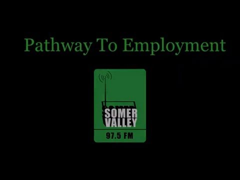 Pathway To Employment Promotional Video