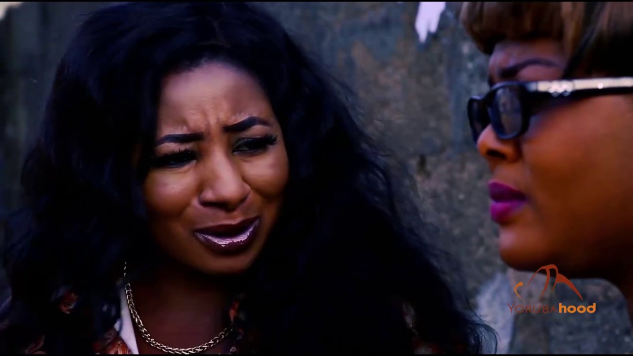 Download Awalawanbe - Latest Yoruba Movie 2018 Drama Starring Mide Funmi Abiodun