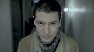 Etienne Daho - Le brasier (Clip officiel)