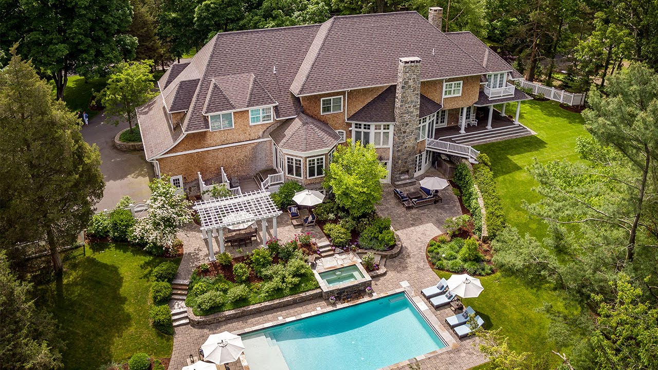 60 East Wharf Road Madison CT Real Estate 06443