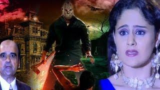New Horror Hindi TV Serial  || BR Chopra Superhit Serial # Episode-09 #