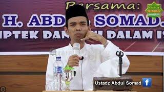 Video Akibat Mencari Mantan Pacar Di Facebook - Ustadz Abdul Somad Lc. MA download MP3, 3GP, MP4, WEBM, AVI, FLV Agustus 2018