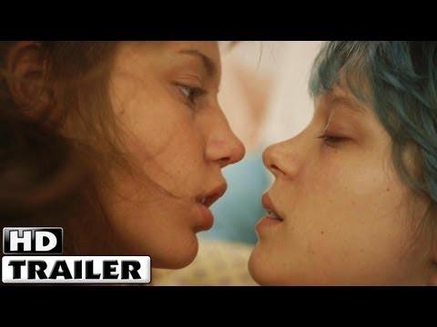 Trailer do filme A História de uma Vida