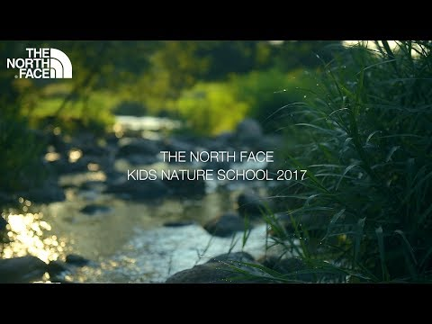 """KNS2017 """"Waterside Adventure in 仁川渓谷"""" 