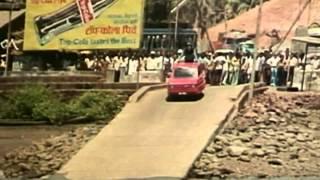 Ek Rasta Do Rahi Film Ram Balram