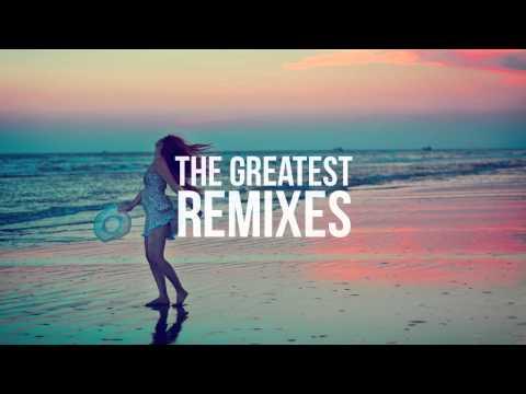 The Kooks - Seaside (Boehm Remix)