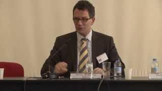 M. Schwartz — Ansichtssachen: Nationale, europäische und globale Perspektiven