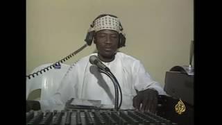 أرشيف- مواجهات بين المسلمين والمسيحيين بكانو شمال نيجيريا