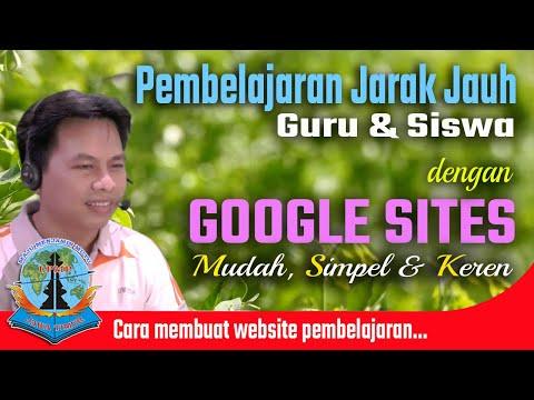tutorial-google-sites-cara-mudah-membuat-website-untuk-pembelajaran-online-guru-dan-siswa