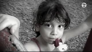 Testigo oculto: el macabro crimen en Medellín resuelto gracias a un niño