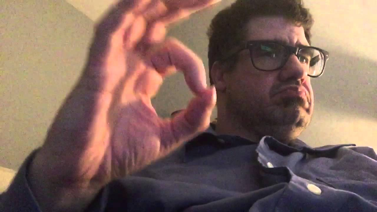 Deaf dating in canada
