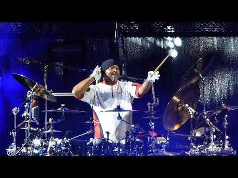 "Dave Matthews Band "" The Stone "" N3 The Gorge, George WA 9-4-2016"