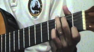 Coro San Francisco de Asís en Honduras Virgencita de Suyapa (G) José Reyes Carranza SM#456