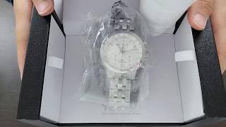 우주마켓 티쏘 명품 시계 발송   5월 26일 시계 랜…