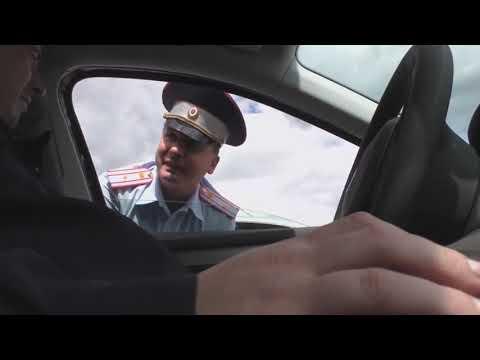 Подборка приколов выпуск 32 coub compilation июнь 2019
