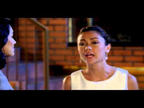 Download PANGAKO SA'YO: Tuloy ang Panlilinlang!