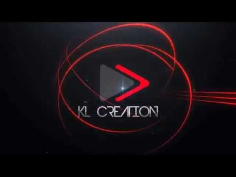 KL Création