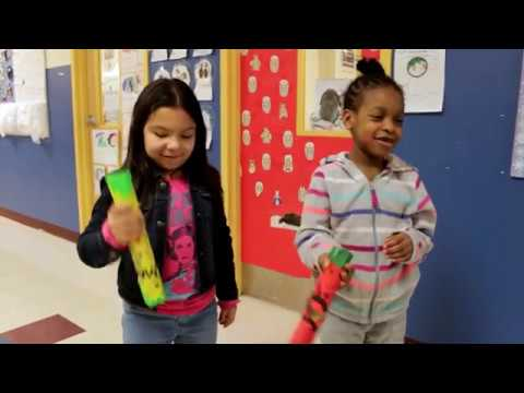 The NBFA Journey: Progressive Education in the Classroom